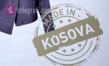 Jo produkteve serbe, konsumo produkte vendore: Forcoje shtetin me nacionalizëm ekonomik