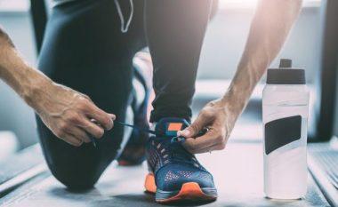 Tri sportet më të mira për shëndetin e njeriut (Video)