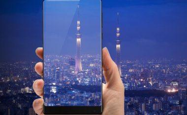 Xiaomi përgatit modelin e ri Mix Evo