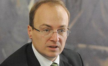Milloshoski: Zgjidhja e krizës aktuale janë zgjedhjet e reja (Video)