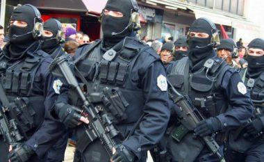 Pjesëtari i Njësisë Speciale paguhet tri herë më pak se një deputet i Kosovës (Video)