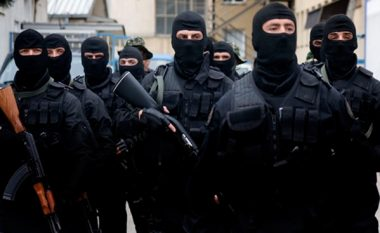 NATO: ROSU mund të shkojnë në veri pa lejen e KFOR-it