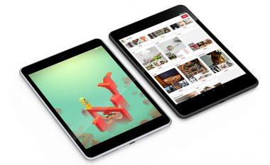 Nokia po vjen me një super telefon dhe tabletin me 18.4 inç!