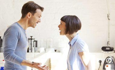 Kjo është çështja në të cilën shumica e çifteve nuk pajtohen!