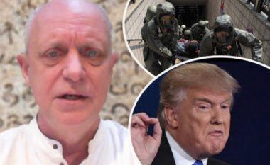 Profeti, që parashikoi ardhjen e Trump dhe sulmet terroriste, zbulon çfarë do të ndodhë në 2017-ën