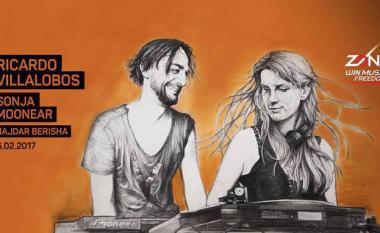 Festa e Pavarësisë: DJ-të e famshëm botërorë rikthehen në Prishtinë (Foto/Video)