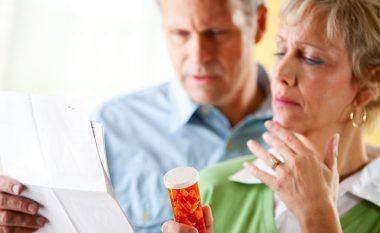 """Assesi MOS I PINI tabletat """"pa ujë"""": Ja përse shkaktojnë rrezik"""