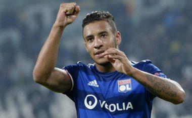 Interi rivalizon Juventusin për Tolisson
