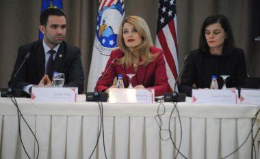 Ligji për Falimentimin vlerësohet si më i avancuari në Ballkan