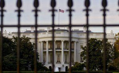 Ky është çmimi i blerjes së Shtëpisë së Bardhë