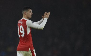 Parashikim: Arsenal – Burnley