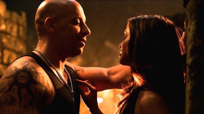 """Vin Diesel kthehet me """"xXx"""", shfaqja nëpër kinema fillon nga 18 janari"""