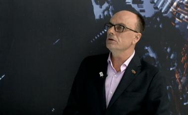 Deputeti shqiptar në Mal të Zi tregon si e sulmuan serbët