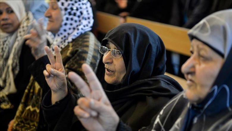 Turqi, gjyshet që kujdesen për nipërit dhe mbesat do të marrin pagë