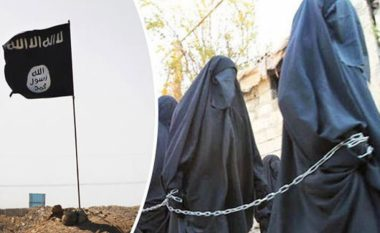 Rrëfimi rrëqethës i militantit të ISIS-it: Kam përdhunuar më shumë se 200 femra dhe kam vrarë 500 persona