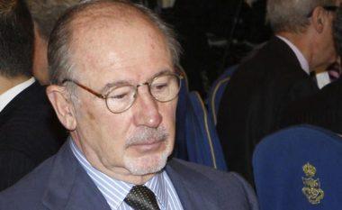 Ish-kreu i FMN-së, dënohet me 4 vite burg për korrupsion