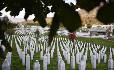 Sarajeva me ankesë ndaj OKB-së për lirimin e Serbisë nga gjenocidi