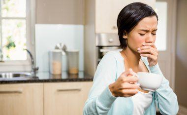 Cili dhëmb ju dhemb? Kjo zbulon problemin me organin e caktuar, edhe pse tingëllon e pabesueshme