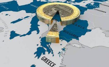 Greqia dhe huadhënësit pajtohen për reforma shtesë