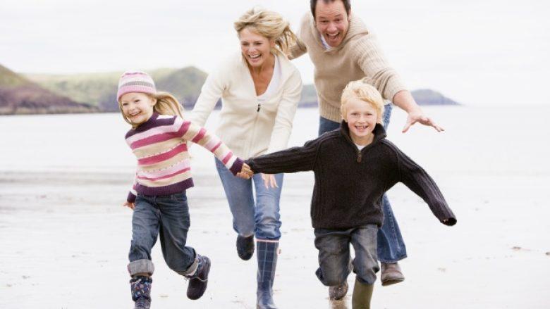 Katër parimet e skandinavëve të cilat i bëjnë ata njerëzit më të lumtur në botë