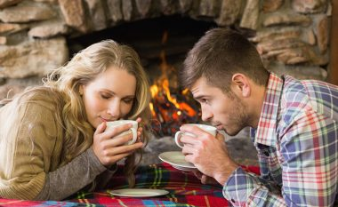 Nëse dëshironi lumturi dhe paqe: Kafenë duhet patjetër ta pini në këtë mënyrë, si suedez!