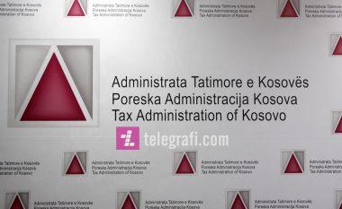 ATK grumbulloi 700 mijë euro nga gjobat