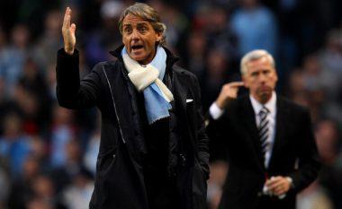 Pas shkarkimit të Rainerit, pesë trajnerët e mundshëm të Leicesterit