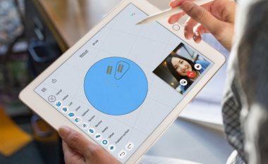 Modelet e reja të iPad vijnë në muajin maj?