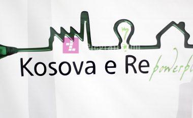 """Shpresohet që """"Kosova e Re"""" nga viti 2022 të prodhoj rrymë"""