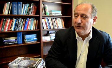 Philips: Evropa po kontribuon në radikalizmin e shqiptarëve