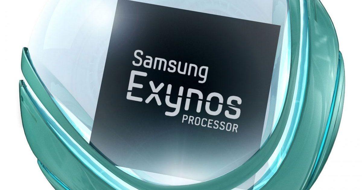 Galaxy S8 sjell edhe procesorin e ri të Samsung