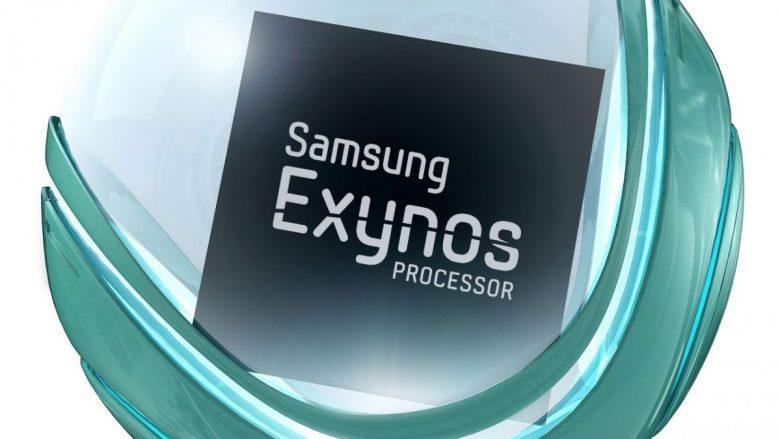 Galaxy S8 sjell edhe procesorin e ri të Samsung?