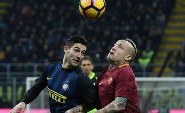 Inter 1-3 Roma, notat e lojtarëve (Foto)
