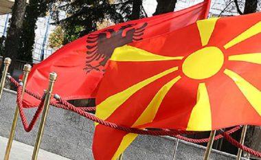 A janë të mundshme trazira të reja etnike në Maqedoni?! (Video)