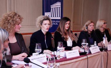 Kosova ka dështuar në përafrimin e legjislacionit për MSA-në