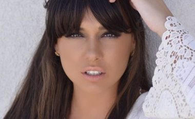 Lëvizjet atraktive të Ilda Bejlerit (Video)