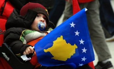 """Televizioni gjermanofrancez: """"Protektoratet e harruara, Kosova dhe Bosnja (Video)"""