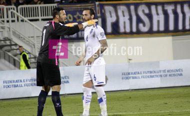Kosova nuk do të luajë me Kamerunin!?