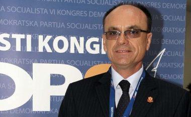 Deputeti shqiptar i Malit të Zi kërkon të rishikohet çështja e Demarkacionit
