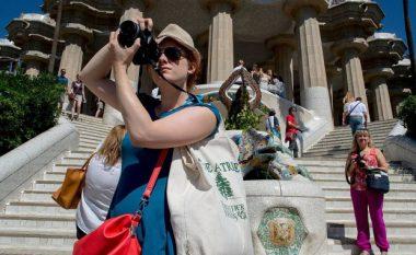 Maqedoni, sot promovohet regjistri i parë digjital për ciceronët turistik
