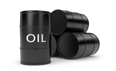 Nafta mbi 56 dollarë për fuçi