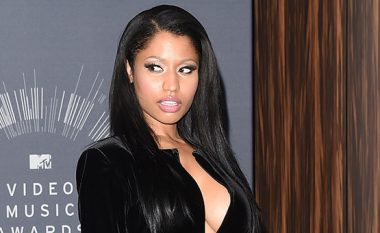 "Nicki Minaj dhe Gucci Mane sjellin projektin e ri ""Make Love"" (Video)"