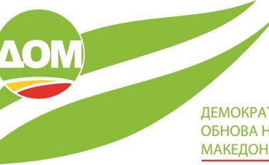 RDM: Ligje të reja në urbanizëm në 100 ditët e para të qeverisë