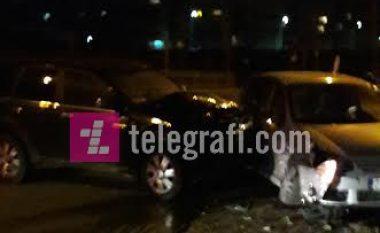 Në Maqedoni do të ketë strategji të re për të gjetur fajtorin gjatë aksidenteve