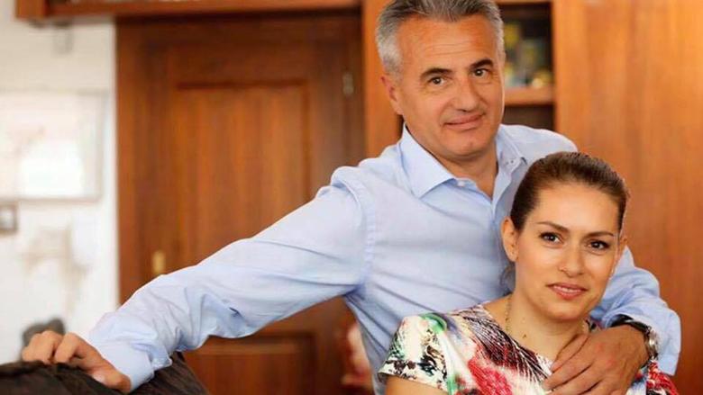 Arianit dhe Merita Koci: Dashuroni përditë, jo vetëm një ditë!