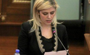 Deliu: Presim mirëkuptim për demarkacionin nga opozita