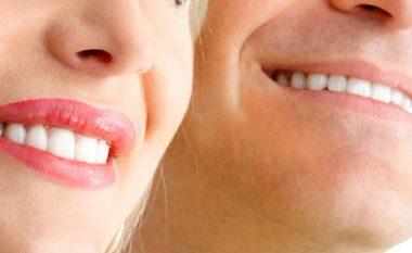 Përse dhëmbët e përhershëm nuk mund të rriten sërish