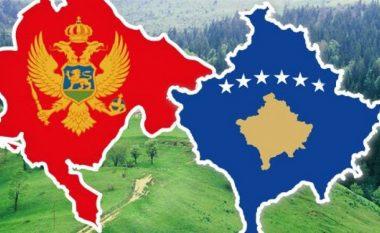 Pse Mali i Zi s'po i nxjerr hartat kadastrale për 32 kilometra të kufirit?