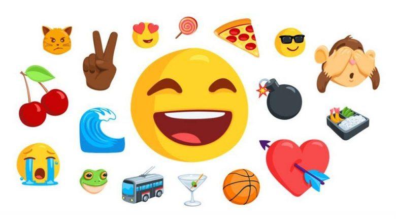 300 miliardë reagime me emoji, por cili është më i përdorur në Facebook?