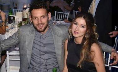 Njihuni me të dashurat e futbollistëve të Kombëtares: Kush ka më të bukurën? (Foto)